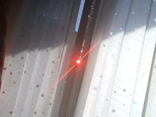 日日色色*カラーセラピストYukimiの日記。-2011-04-13 15.17.34