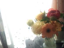 日日色色*センセーションカラーセラピストYukimiの色日記。-2011-05-13 15.59.57