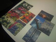 日日色色*センセーションカラーセラピストYukimiの色日記。-2011-05-21 23.18.26