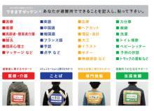 日日色色*センセーションカラーセラピストYukimiの色日記。-dekimasu-1