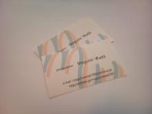 日日色色*センセーションカラーセラピストYukimiの色日記。-2011-05-31 14.10.01
