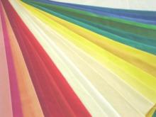日日色色*センセーションカラーセラピストYukimiの色日記。-DSC00340-s2