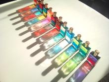 日日色色*センセーションカラーセラピストYukimiの色日記。-2011-04-07 16.41.21
