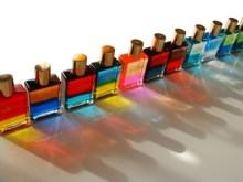 日日色色*センセーションカラーセラピストYukimiの色日記。-DSC00037s