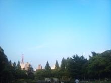 日日色色*センセーションカラーセラピストYukimiの色日記。-2011-06-13 17.58.44