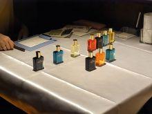 日日色色*センセーションカラーセラピストYukimiの色日記。-RIMG4329