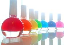 日日色色*センセーションカラーセラピストYukimiの色日記。-2011-06-30 12.26.07