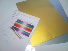 日日色色*センセーションカラーセラピストYukimiの色日記。-2011-06-11 13.58.07
