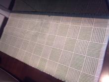 日日色色*センセーションカラーセラピストYukimiの色日記。-2011-07-17 10.13.44
