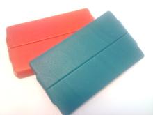 日日色色*センセーションカラーセラピストYukimiの色日記。-2011-07-17 14.55.53