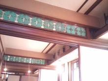 日日色色*センセーションカラーセラピストYukimiの色日記。-2011-07-30 12.36.41