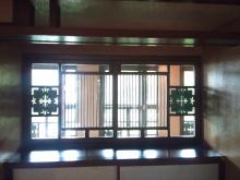 日日色色*センセーションカラーセラピストYukimiの色日記。-2011-07-30 11.57.38