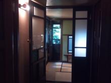 日日色色*センセーションカラーセラピストYukimiの色日記。-2011-07-30 12.33.14
