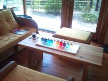 日日色色*センセーションカラーセラピストYukimiの色日記。-2011-08-06 12.48.34