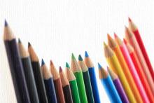 日日色色*カラーセラピストYukimiの色日記。-buj0038-004_ms