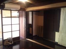日日色色*カラーセラピストYukimiの色日記。-2011-09-27 11.10.11