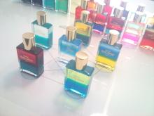 日日色色*カラーセラピストYukimiの色日記。-2011-03-24 15.27.15