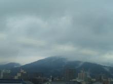 日日色色*カラーセラピストYukimiの色日記。-2012-02-07 12.45.52