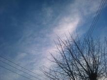 *日日色色*カラーセラピストYukimiの色模様。-2012-02-16 17.14.53