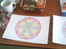 *日日色色*カラーセラピストYukimiの色模様。-2012-03-27 11.34.57