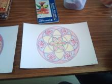 *日日色色*カラーセラピストYukimiの色模様。-2012-03-27 11.34.52