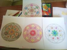 *日日色色*カラーセラピストYukimiの色模様。-2012-03-27 11.33.14