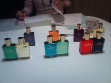 日日色色*カラーセラピストYukimiの色日記。-2012-02-04 17.25.52