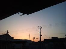 *日日色色*カラーセラピストYukimiの色模様。-1625
