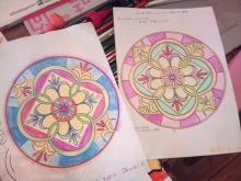 *日日色色*カラーセラピストYukimiの色模様。-2012-05-10 17.04.42