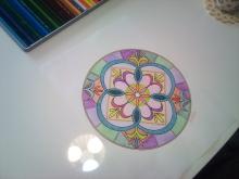 *日日色色*カラーセラピストYukimiの色模様。-2012-05-13 16.22.35