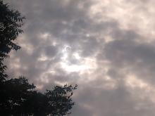 *日日色色*カラーセラピストYukimiの色模様。-2012-05-21 07.31.58