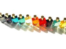 *日日色色*カラーセラピストYukimiの色模様。-P5217260s