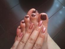 *日日色色*カラーセラピストYukimiの色模様。-2012-06-27 17.11.28