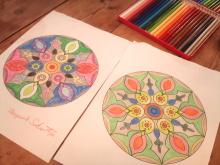 *日日色色*カラーセラピストYukimiの色模様。-2012-07-05 17.23.18