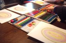*日日色色*カラーセラピストYukimiの色模様。-2011-11-19 13.25.42s