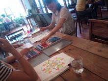 *日日色色*カラーセラピストYukimiの色模様。-2012-06-07 15.36.03