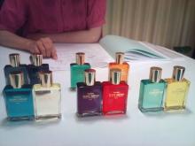 *日日色色*カラーセラピストYukimiの色模様。-2012-07-29 17.24.24
