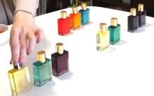 *日日色色*カラーセラピストYukimiの色模様。-2012-06-11-photo