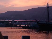 *日日色色*カラーセラピストYukimiの色模様。-DSC_0058