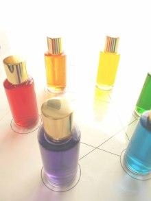*日日色色*カラーセラピストYukimiの色模様。-P9062428ss