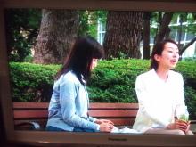*日日色色*カラーセラピストYukimiの色模様。-2012-10-18 22.40.03