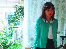 *日日色色*カラーセラピストYukimiの色模様。-2012-10-27 13.30.54