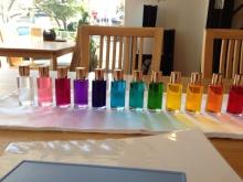 *日日色色*カラーセラピストYukimiの色模様。-20121112 002541
