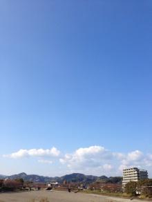 *日日色色*カラーセラピストYukimiの色模様。-20121112 002616