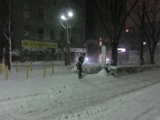 雪7・1 (320x240)