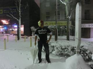 雪7・2 (320x240)