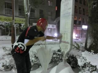 雪7・3 (320x240)