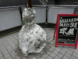 雪10 (320x240)