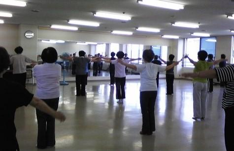 a健康体操DVC00002