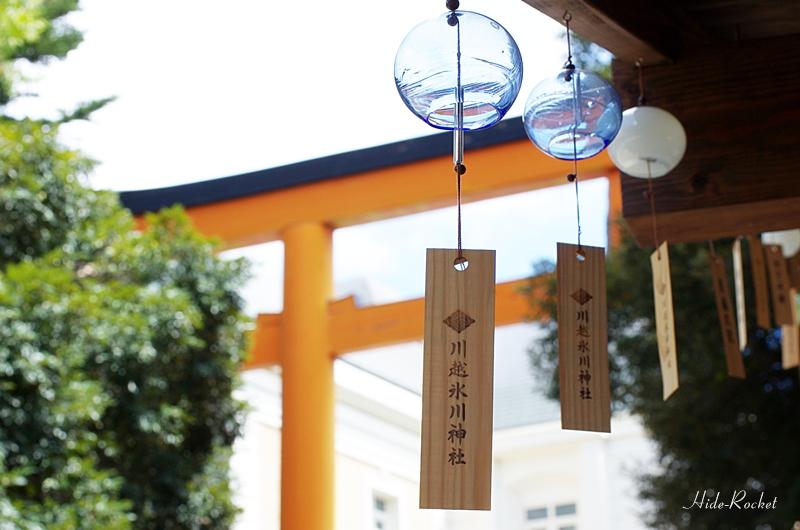 2014_hikawa_00.jpg